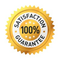 100% Satisfaction Locksmith at Torrance, CA