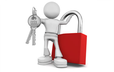 Residential Locksmith at Torrance, CA
